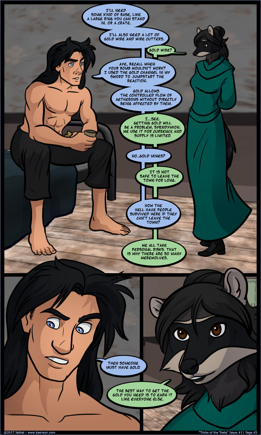 Issue 11 Page 43