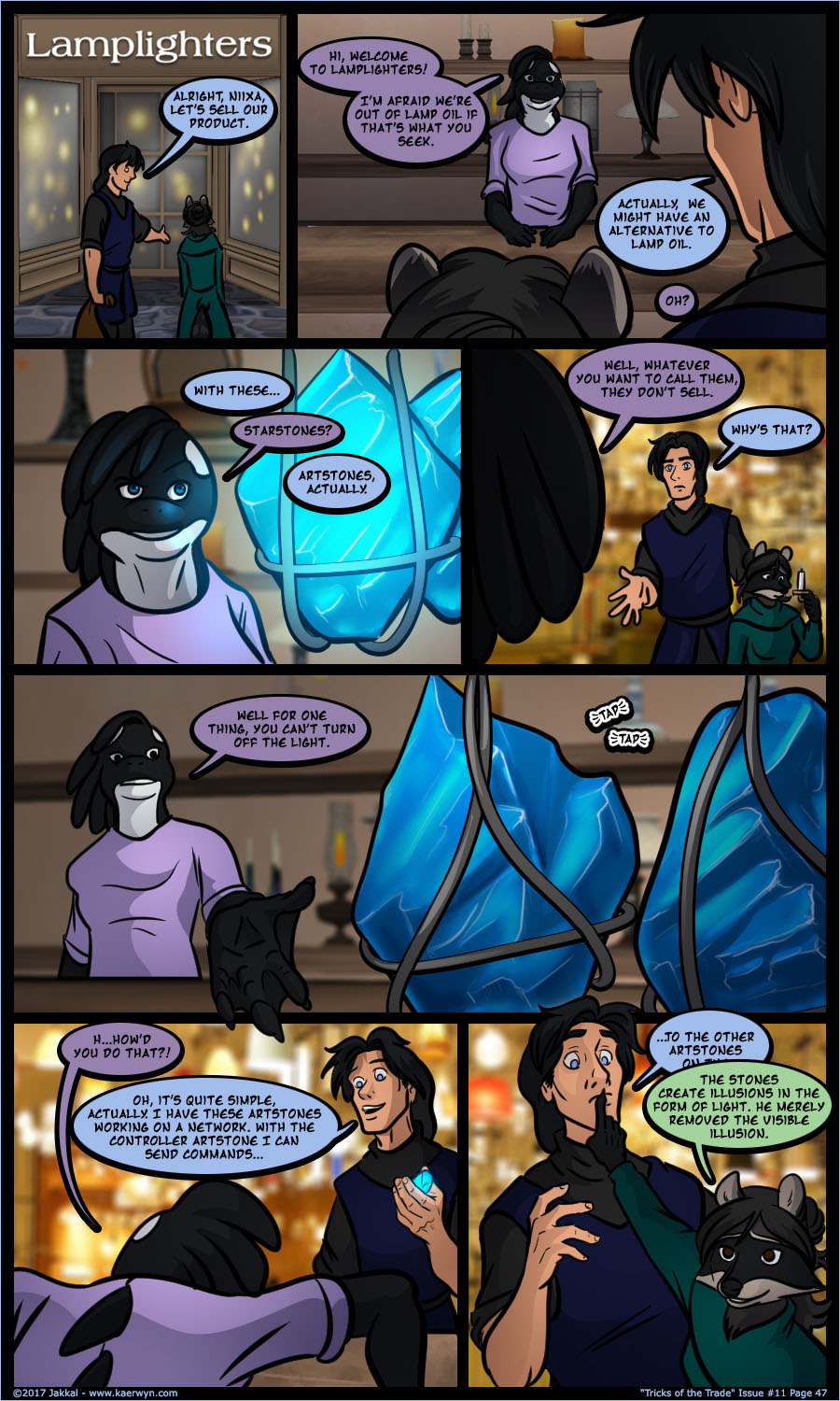 Issue 11 Page 47