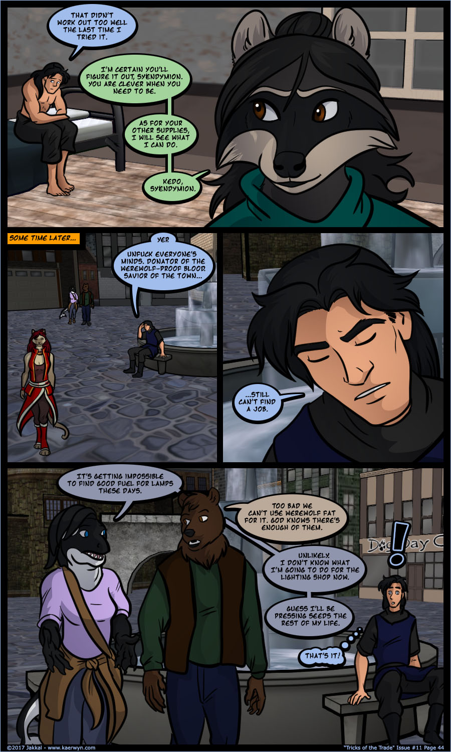 Issue 11 Page 44