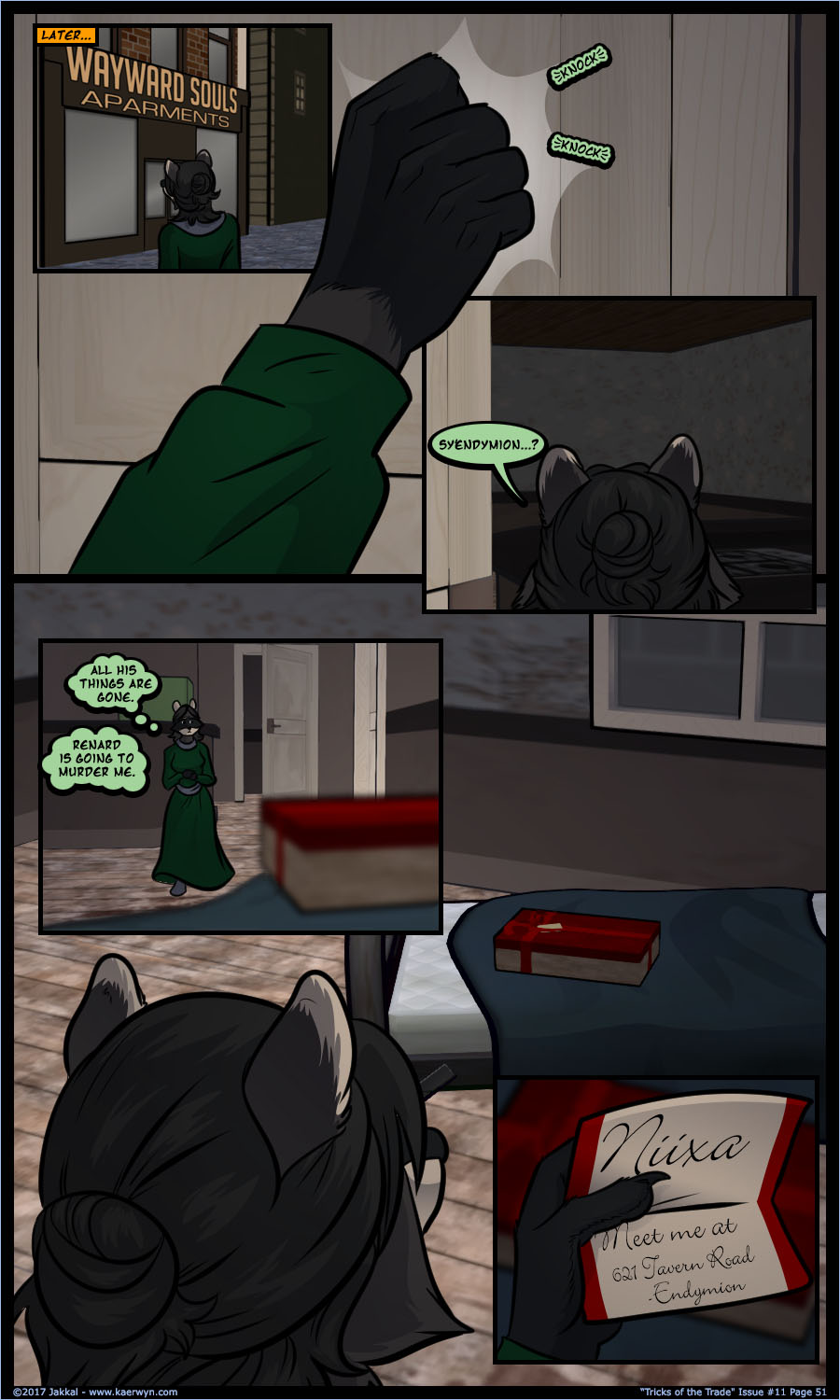 Issue 11 Page 51