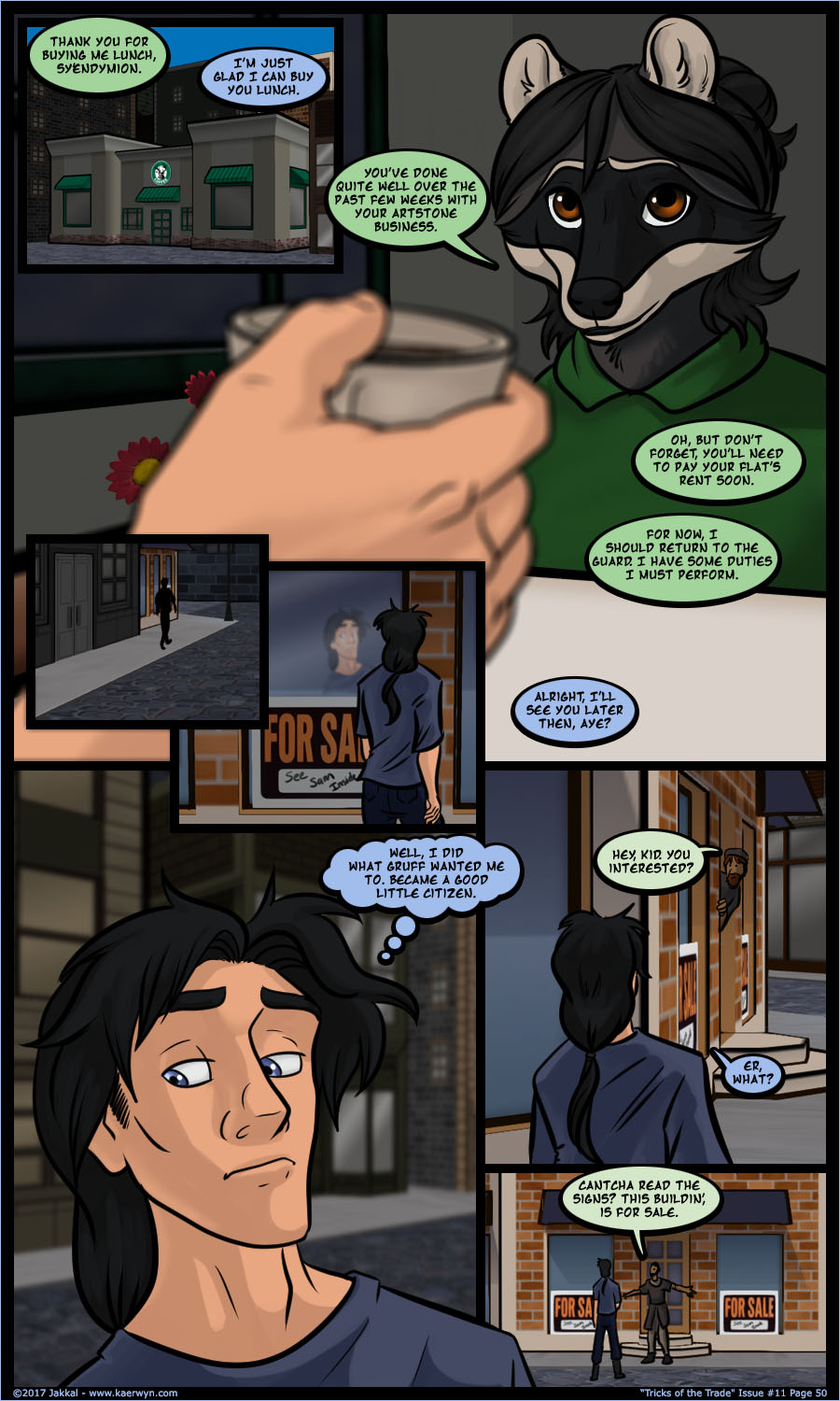 Issue 11 Page 50