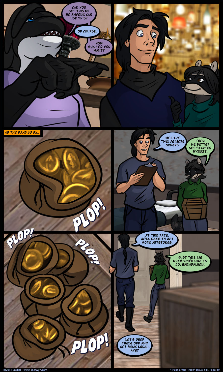 Issue 11 Page 49