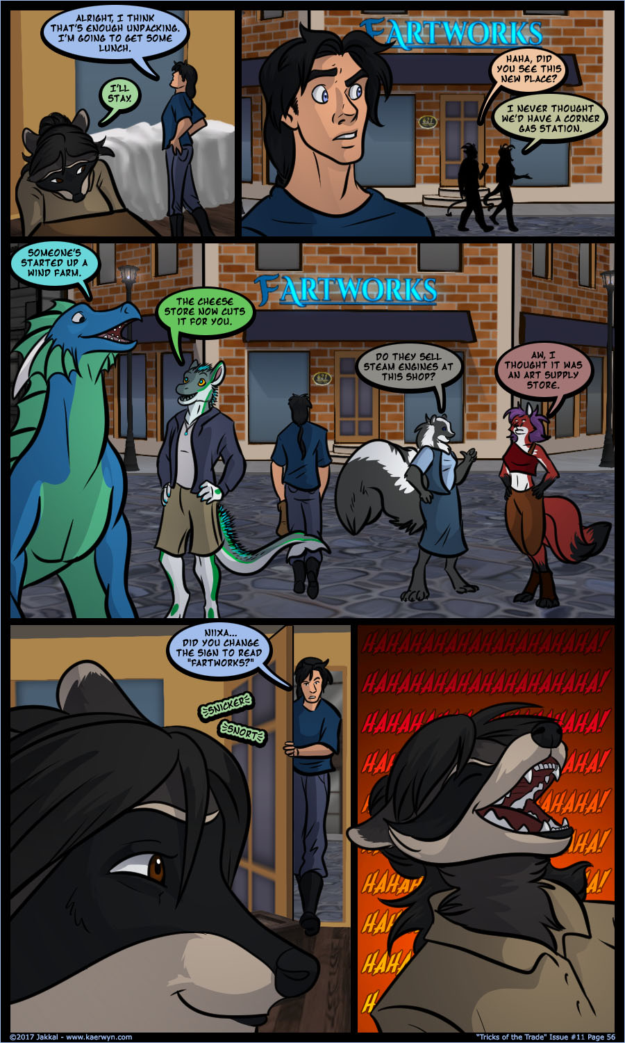 Issue 11 Page 56