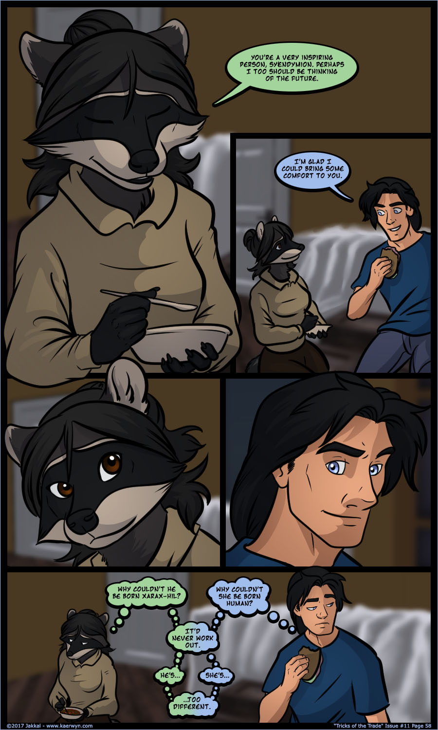 Issue 11 Page 58