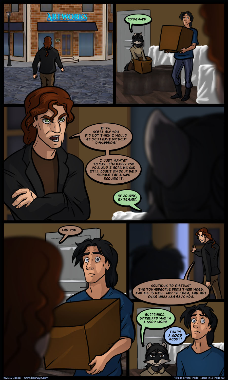 Issue 11 Page 60