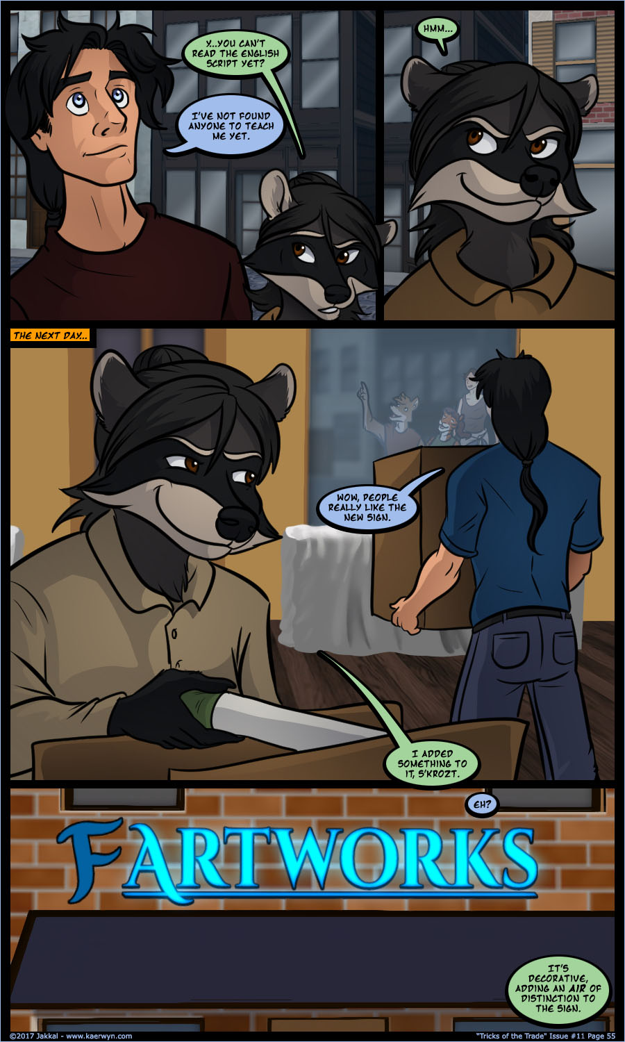 Issue 11 Page 55