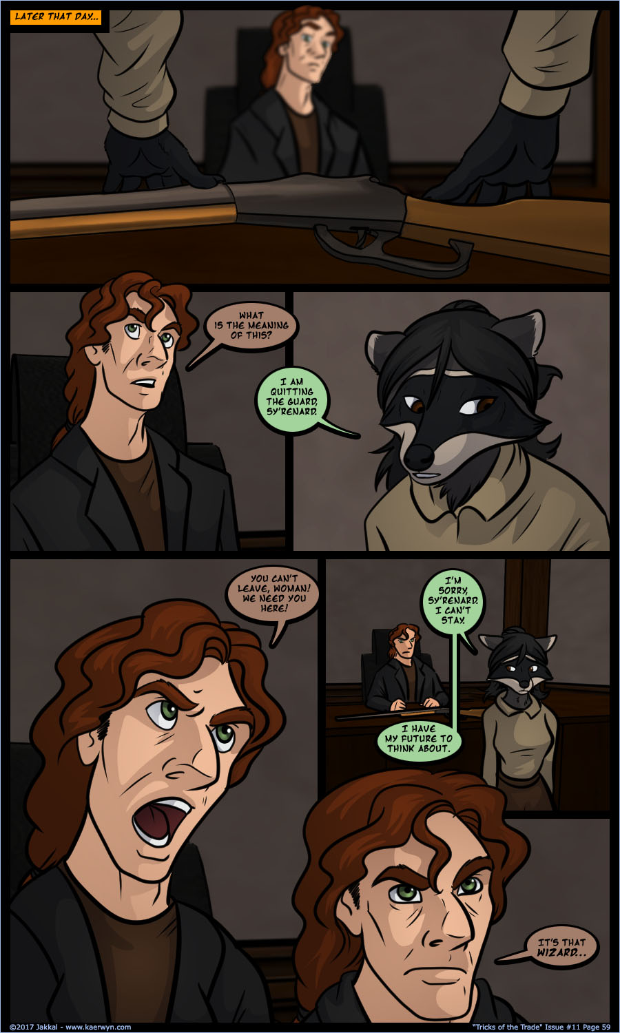 Issue 11 Page 59