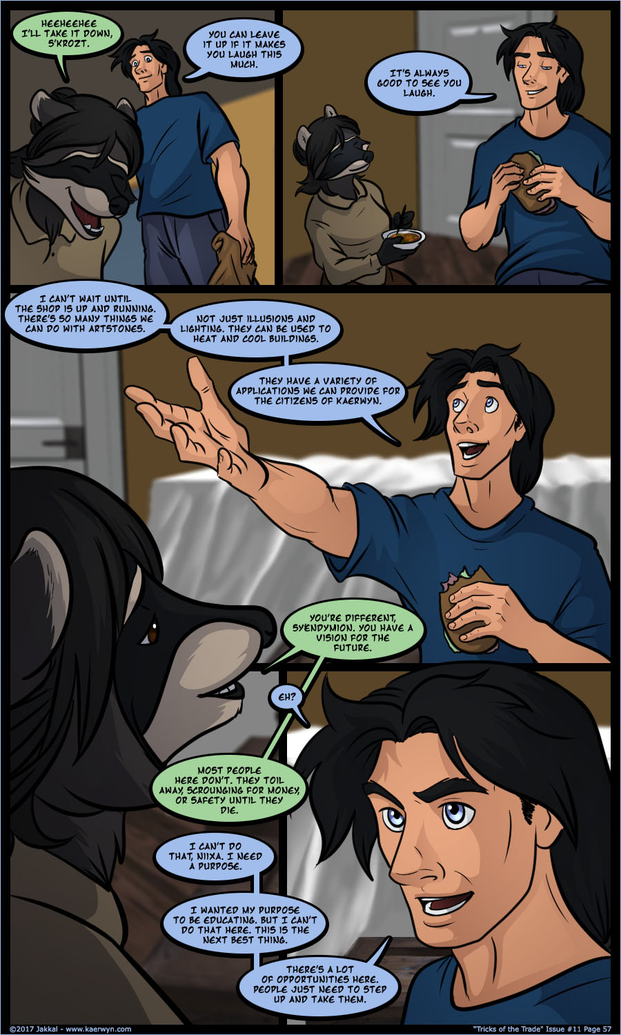 Issue 11 Page 57
