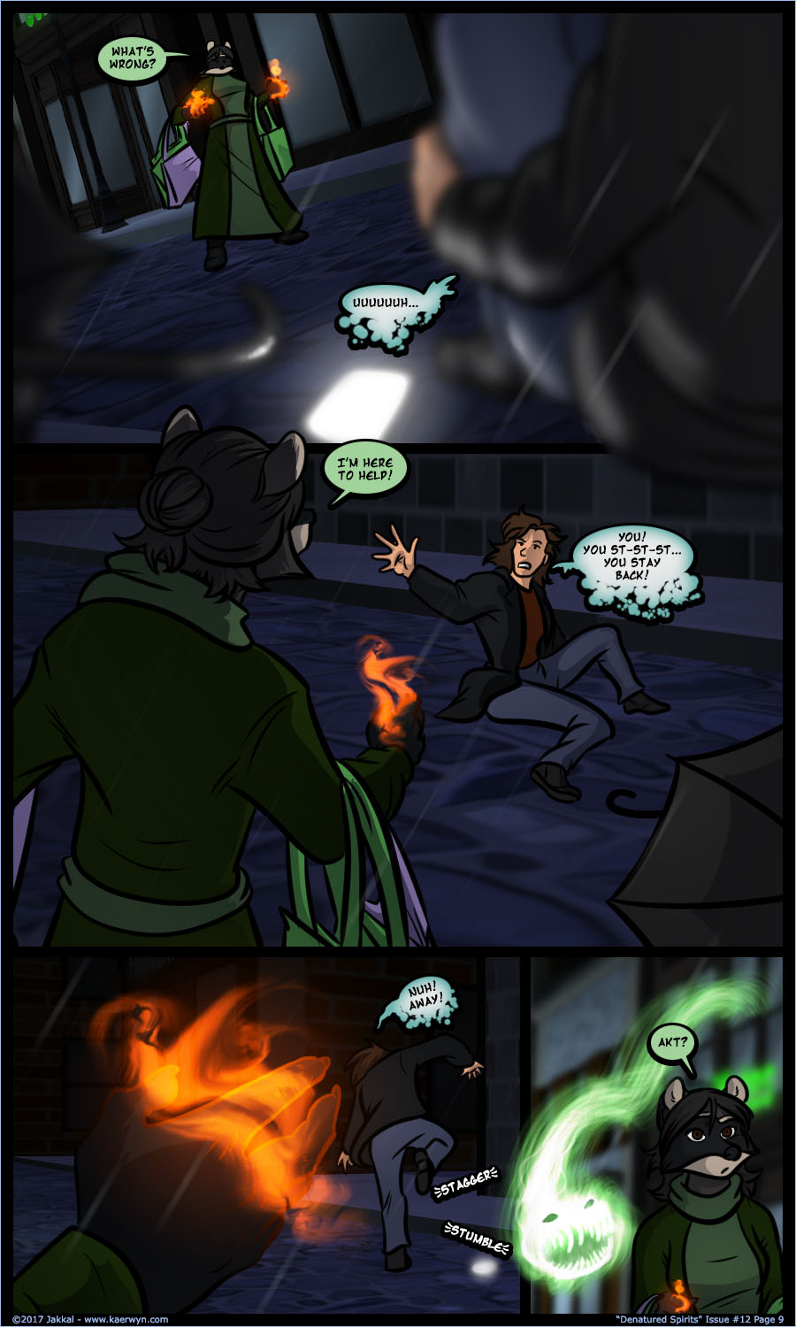 Issue 12 Page 9