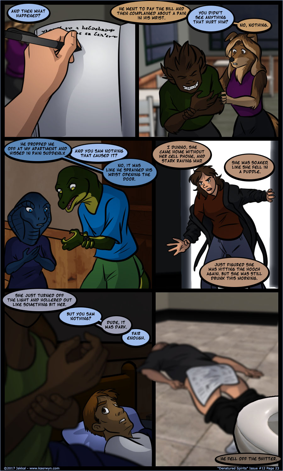 Issue 12 Page 23