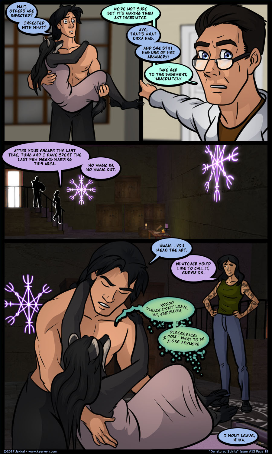 Issue 12 Page 19