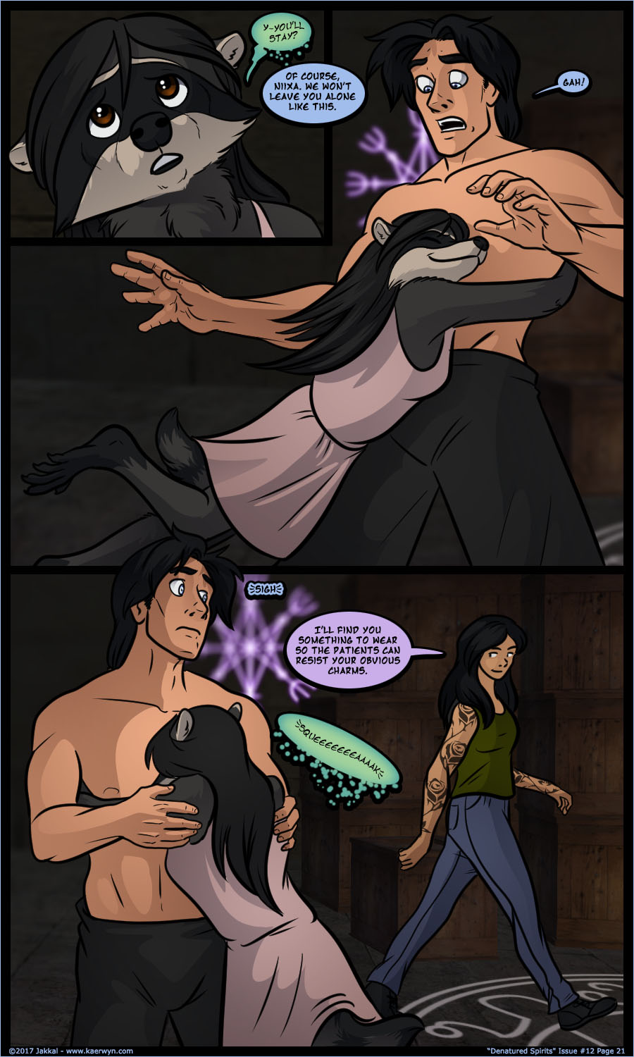 Issue 12 Page 21