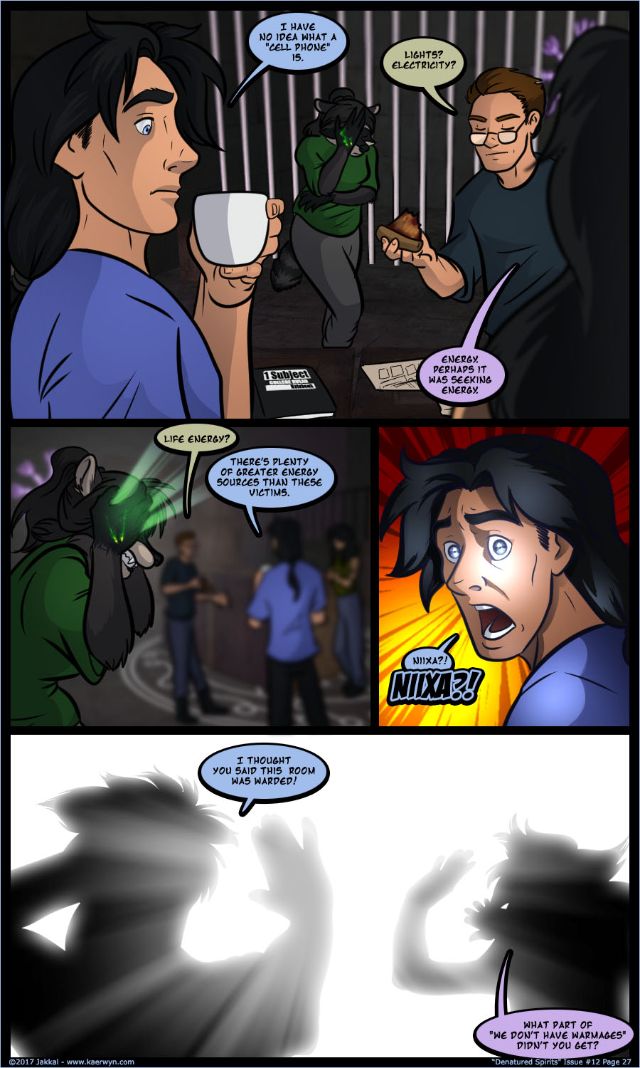 Issue 12 Page 27