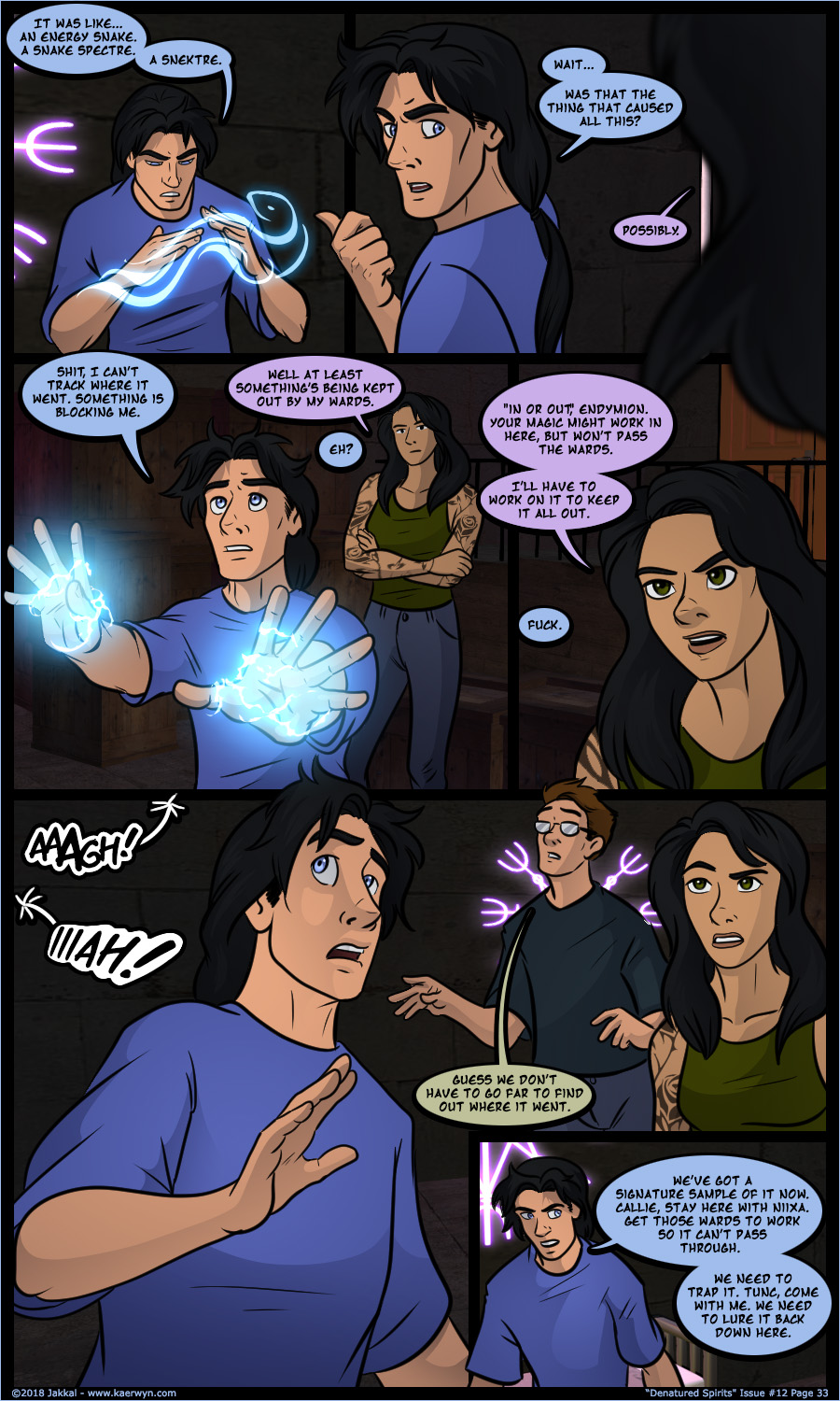 Issue 12 Page 33
