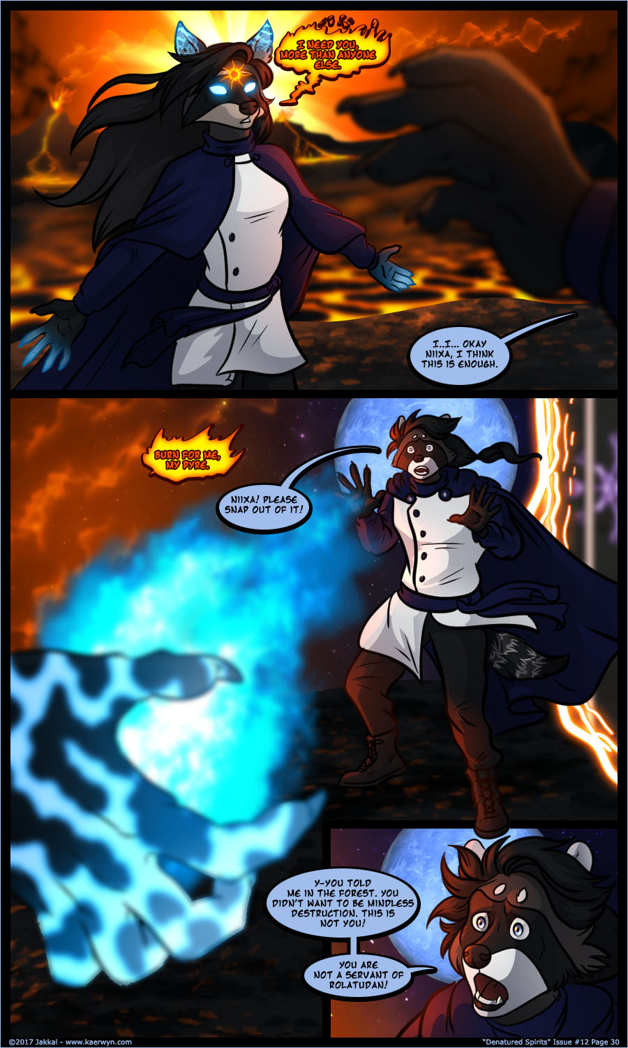 Issue 12 Page 30