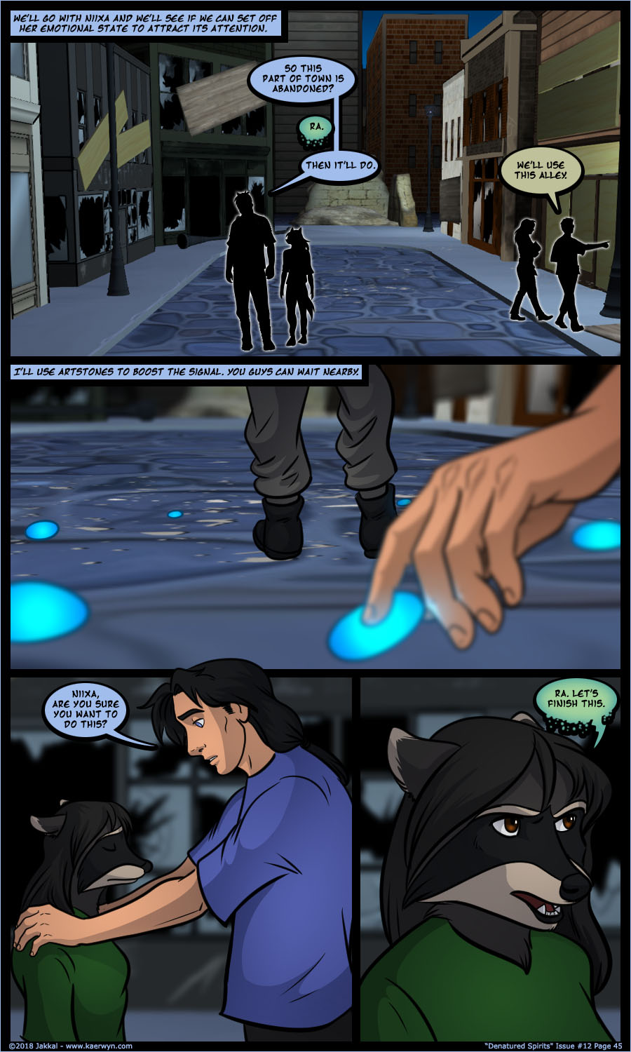 Issue 12 Page 45
