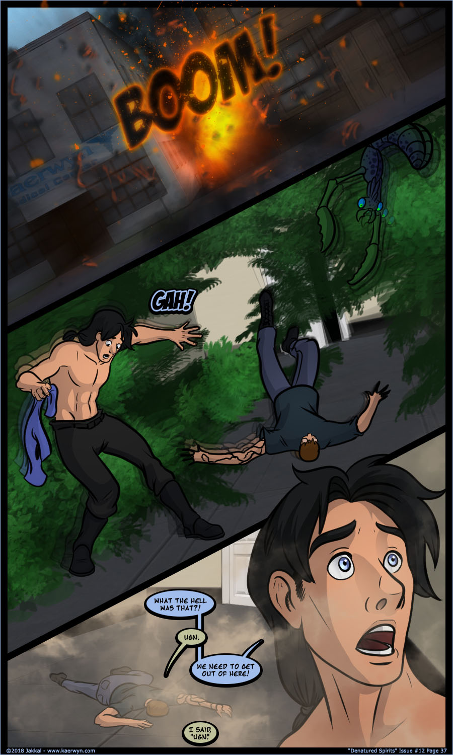 Issue 12 Page 37