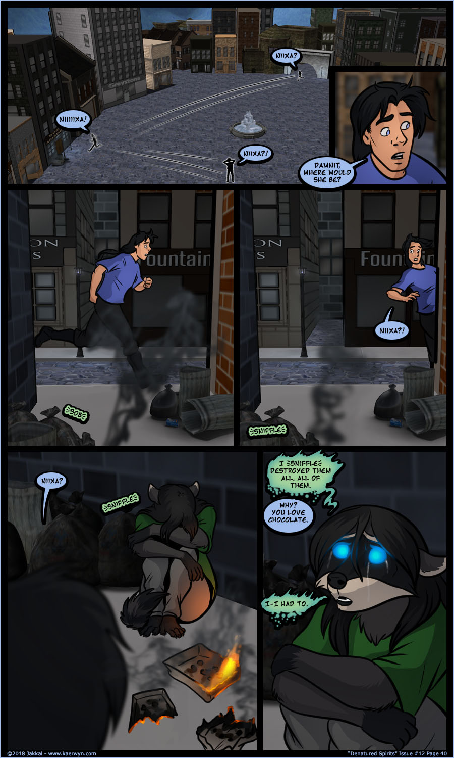 Issue 12 Page 40