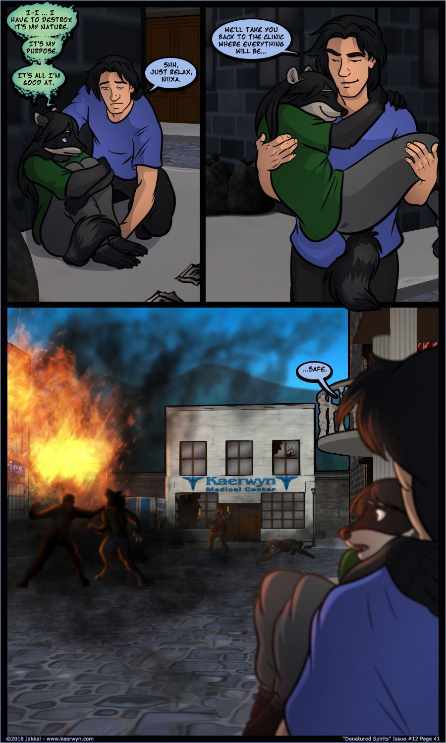 Issue 12 Page 41