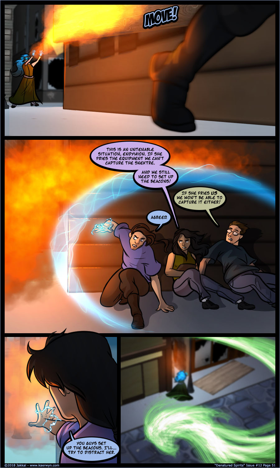Issue 12 Page 51