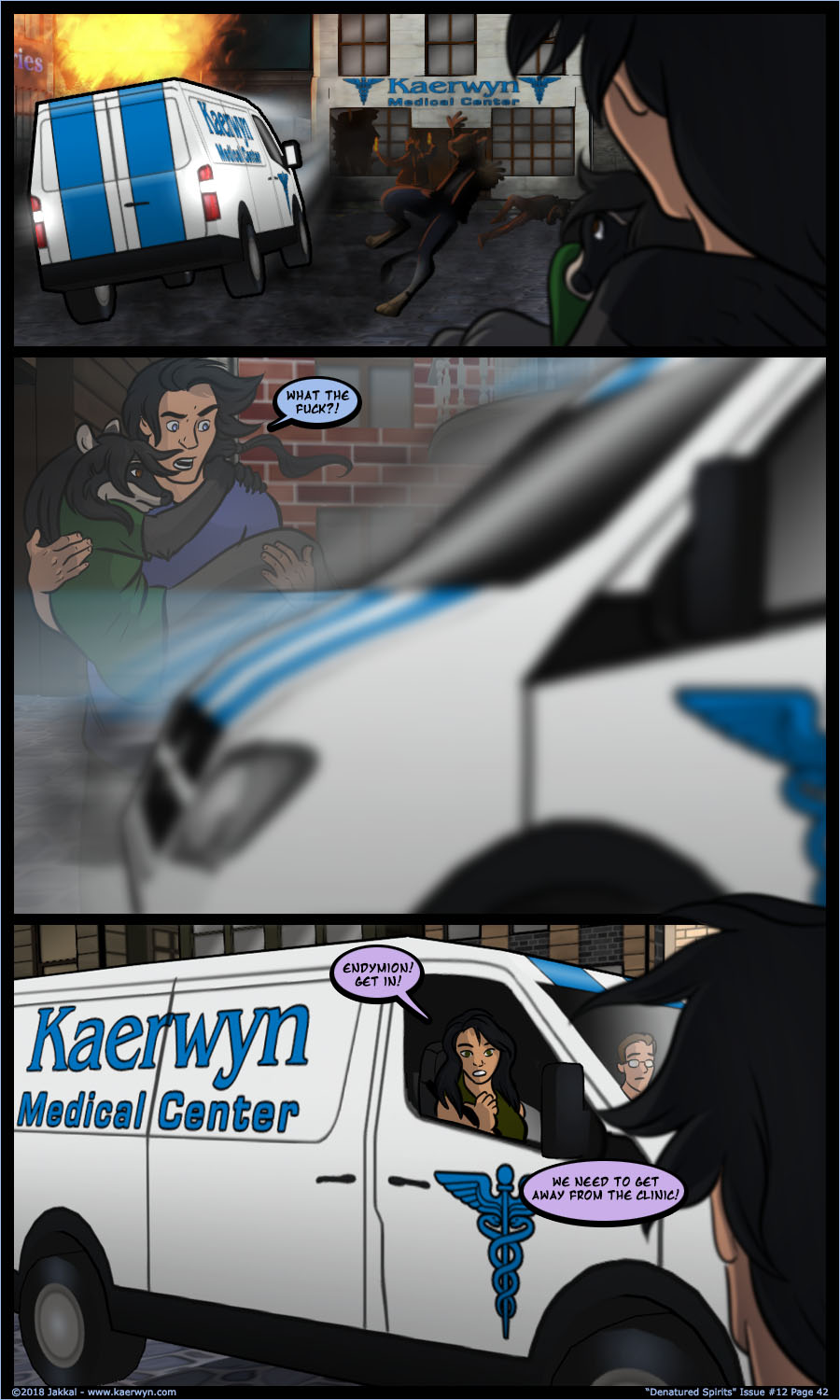 Issue 12 Page 42