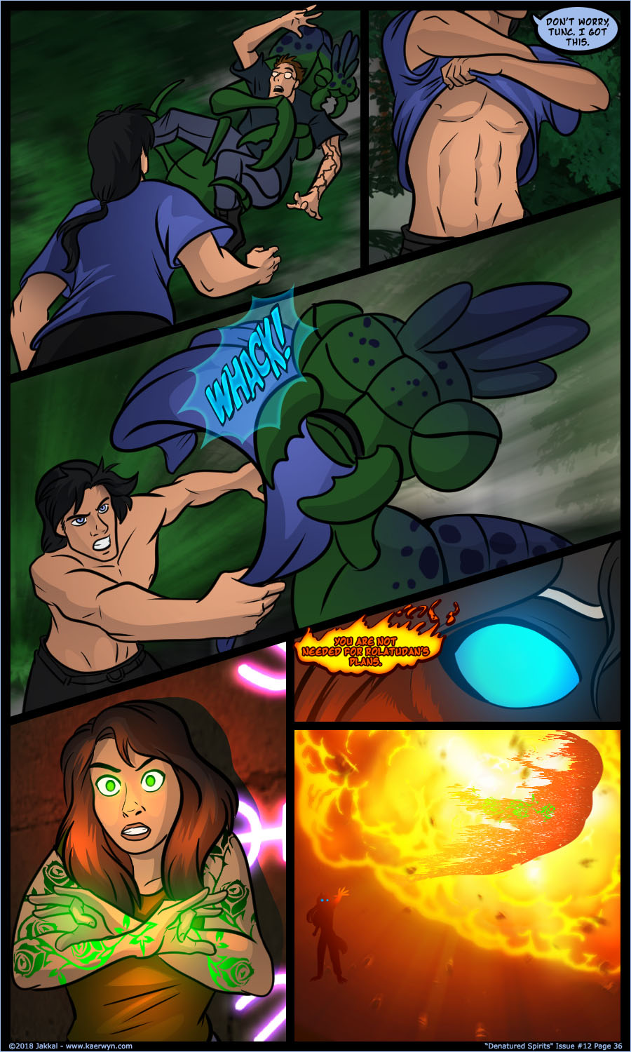 Issue 12 Page 36