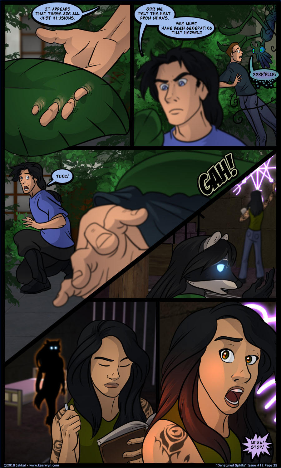 Issue 12 Page 35