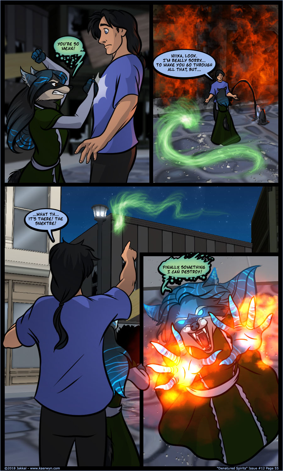 Issue 12 Page 55