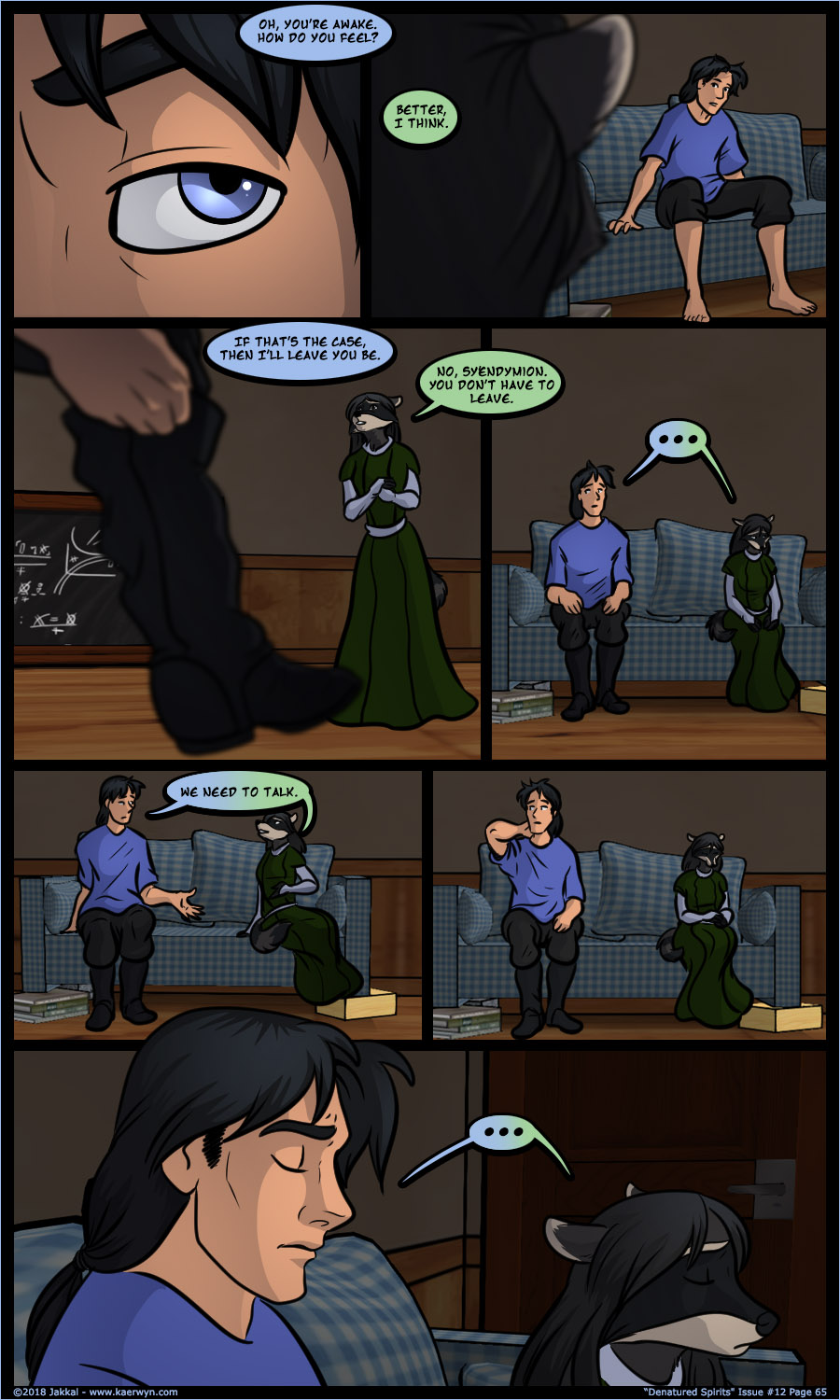 Issue 12 Page 65