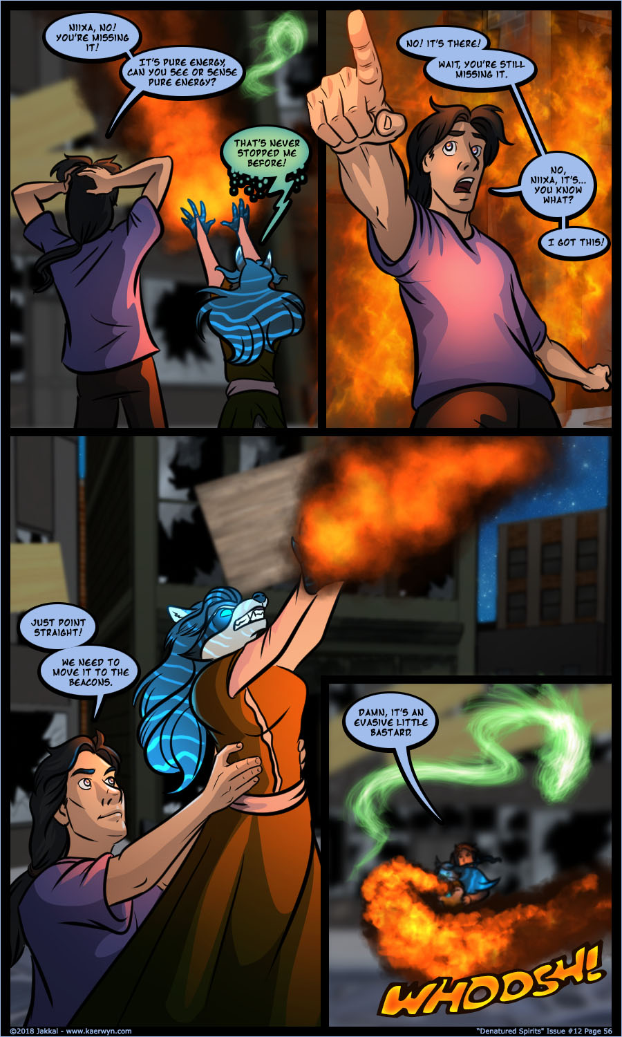 Issue 12 Page 56