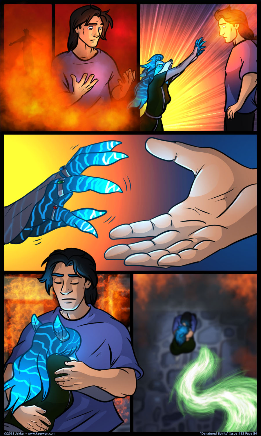 Issue 12 Page 54