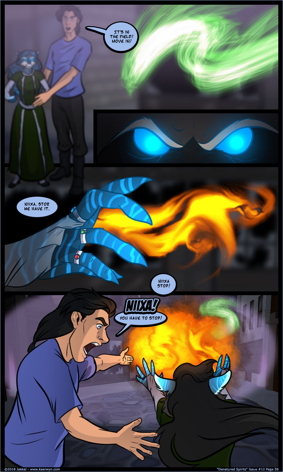 Issue 12 Page 58