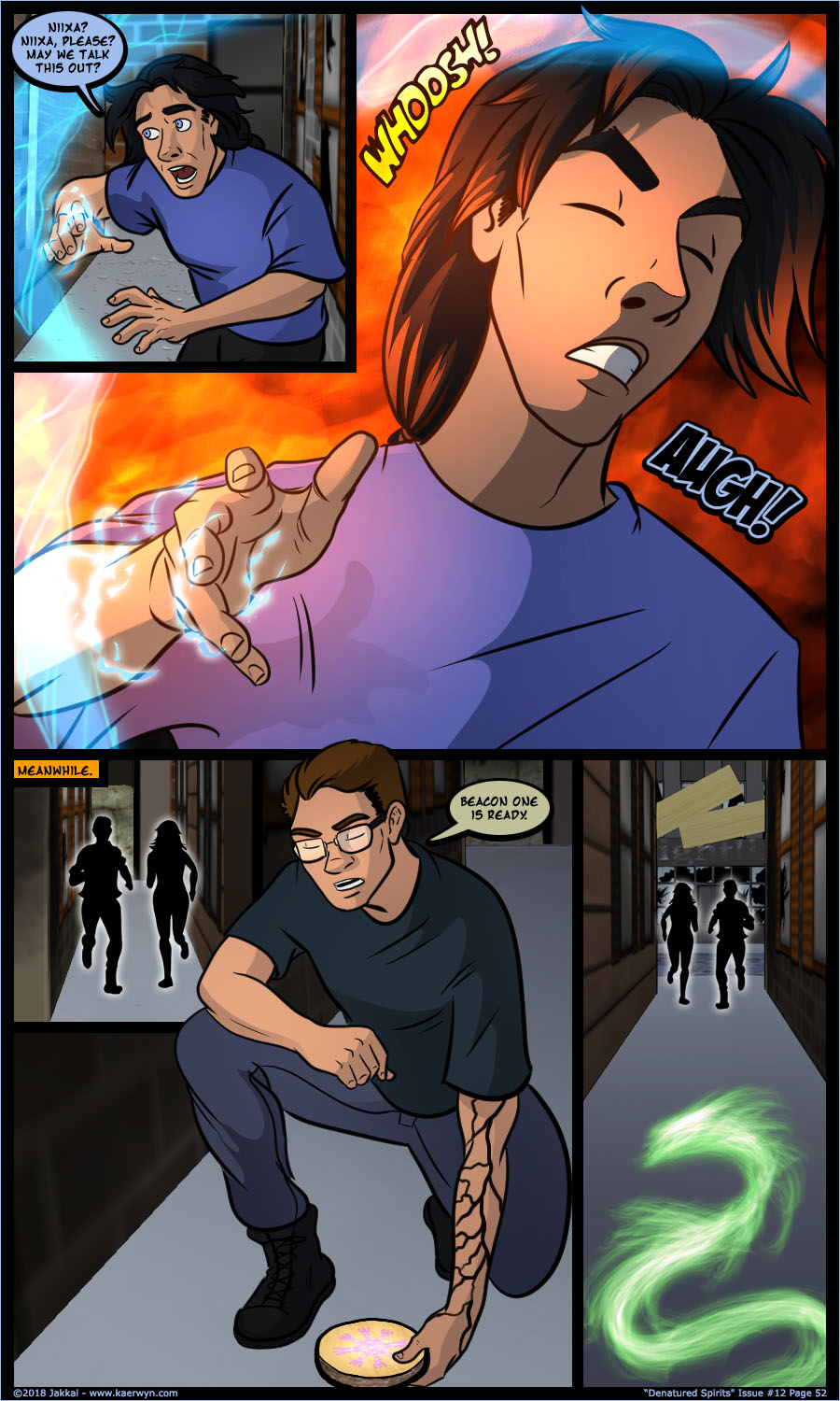 Issue 12 Page 52