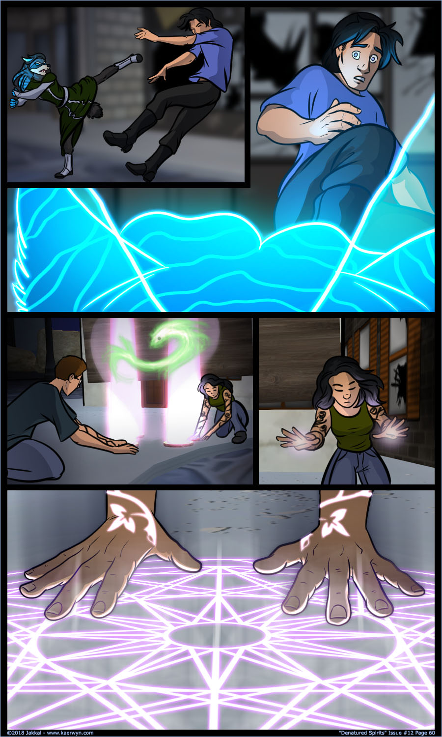 Issue 12 Page 60