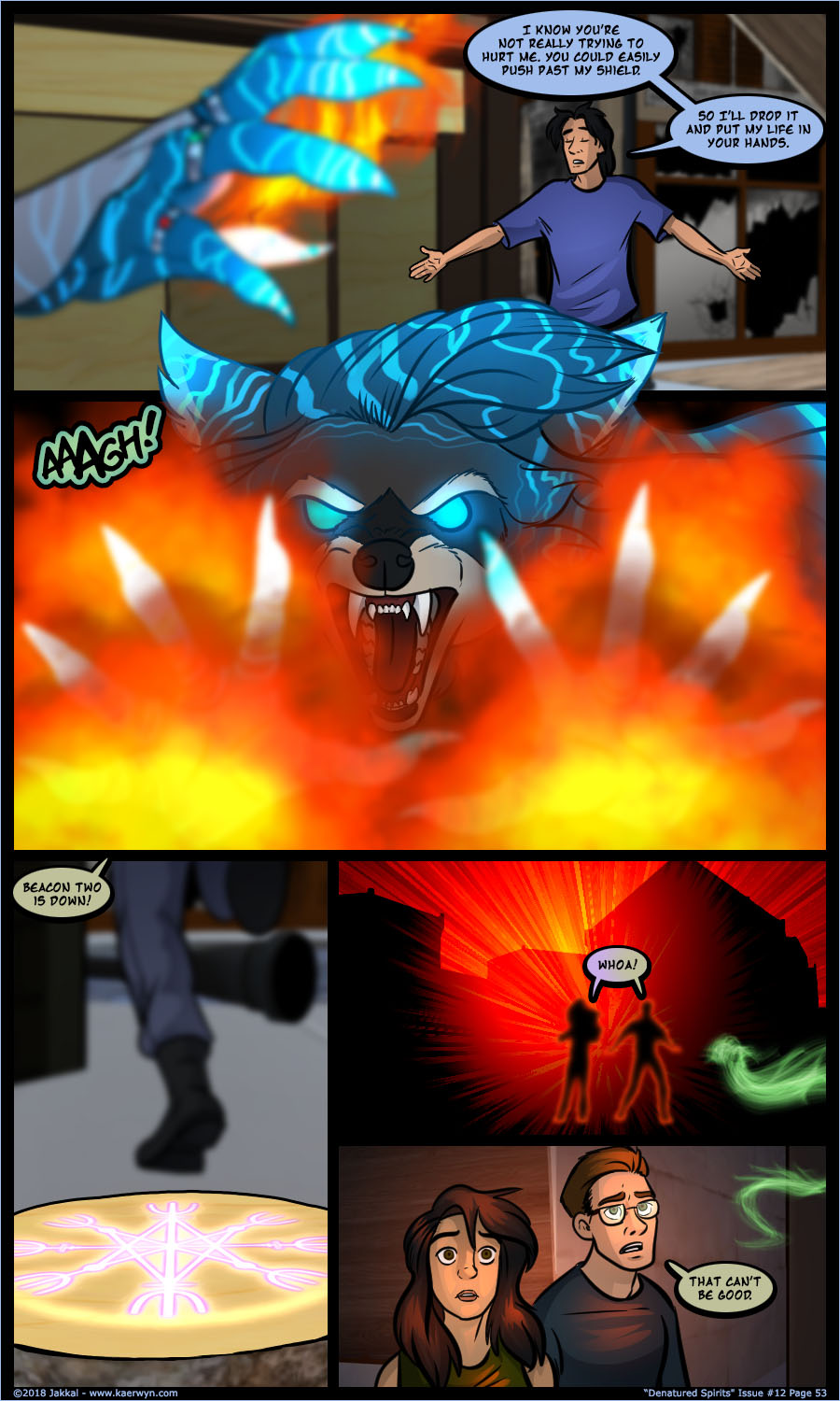 Issue 12 Page 53