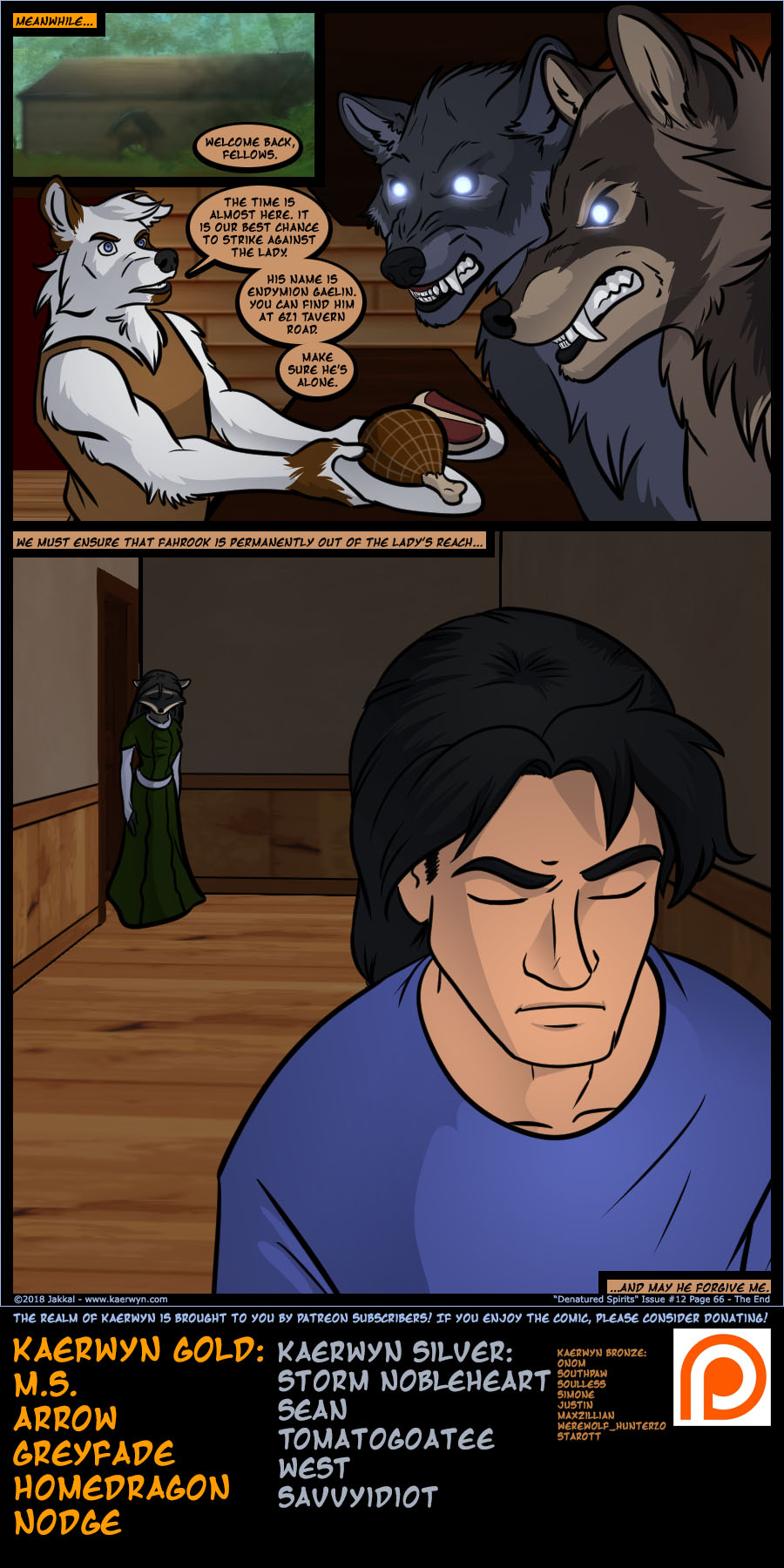 Issue 12 Page 66