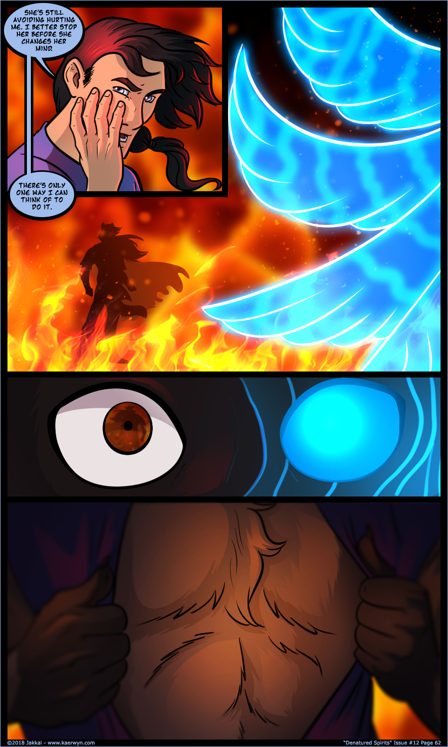 Issue 12 Page 62