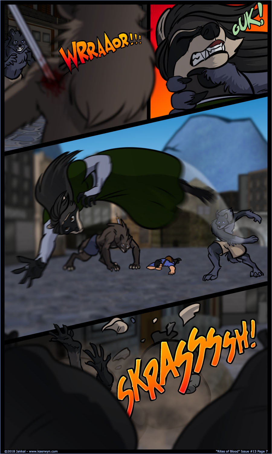 Issue 13 Page 7