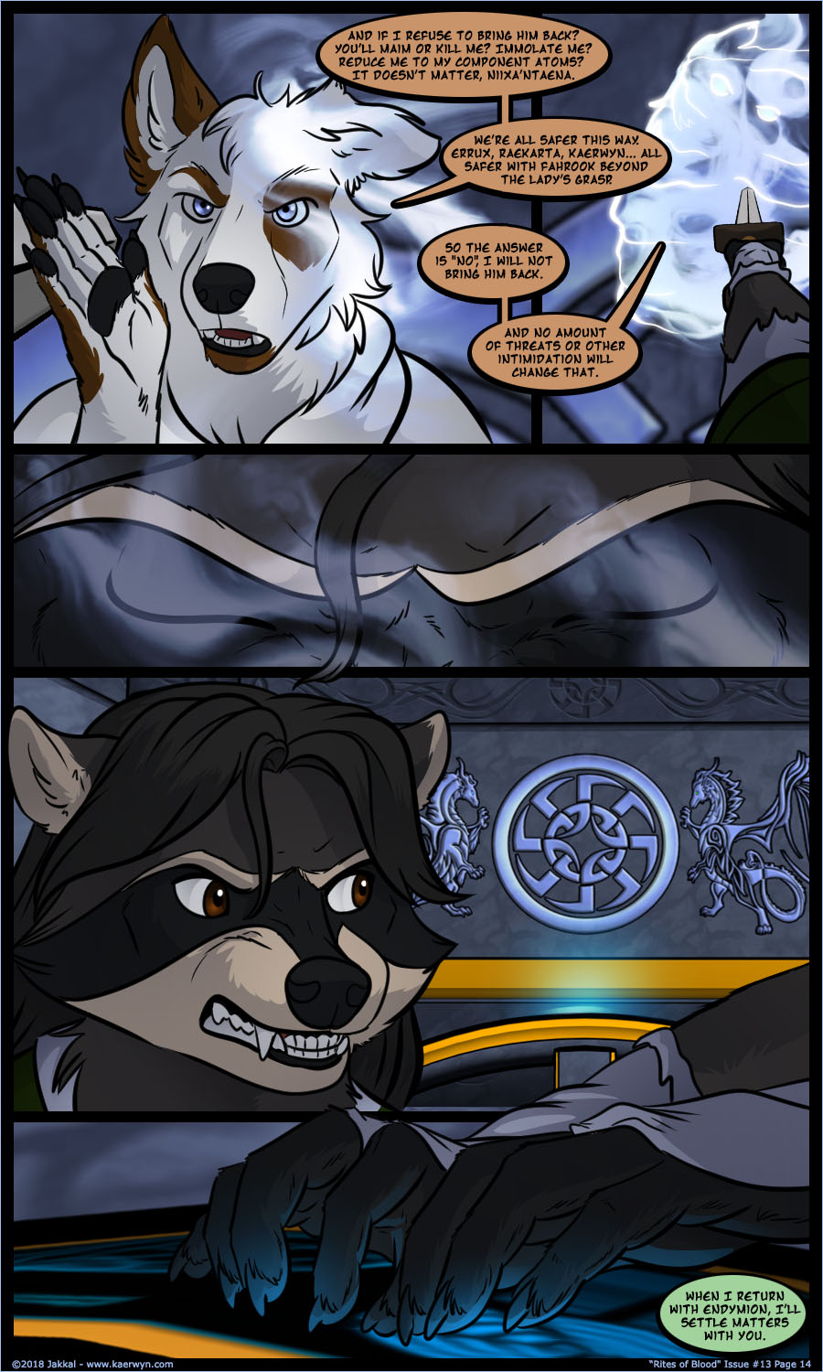 Issue 13 Page 14
