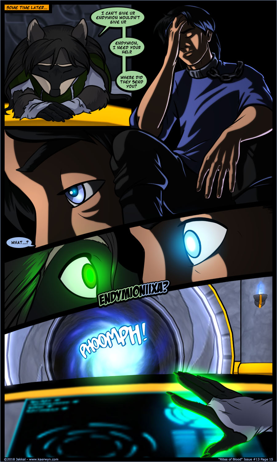 Issue 13 Page 15