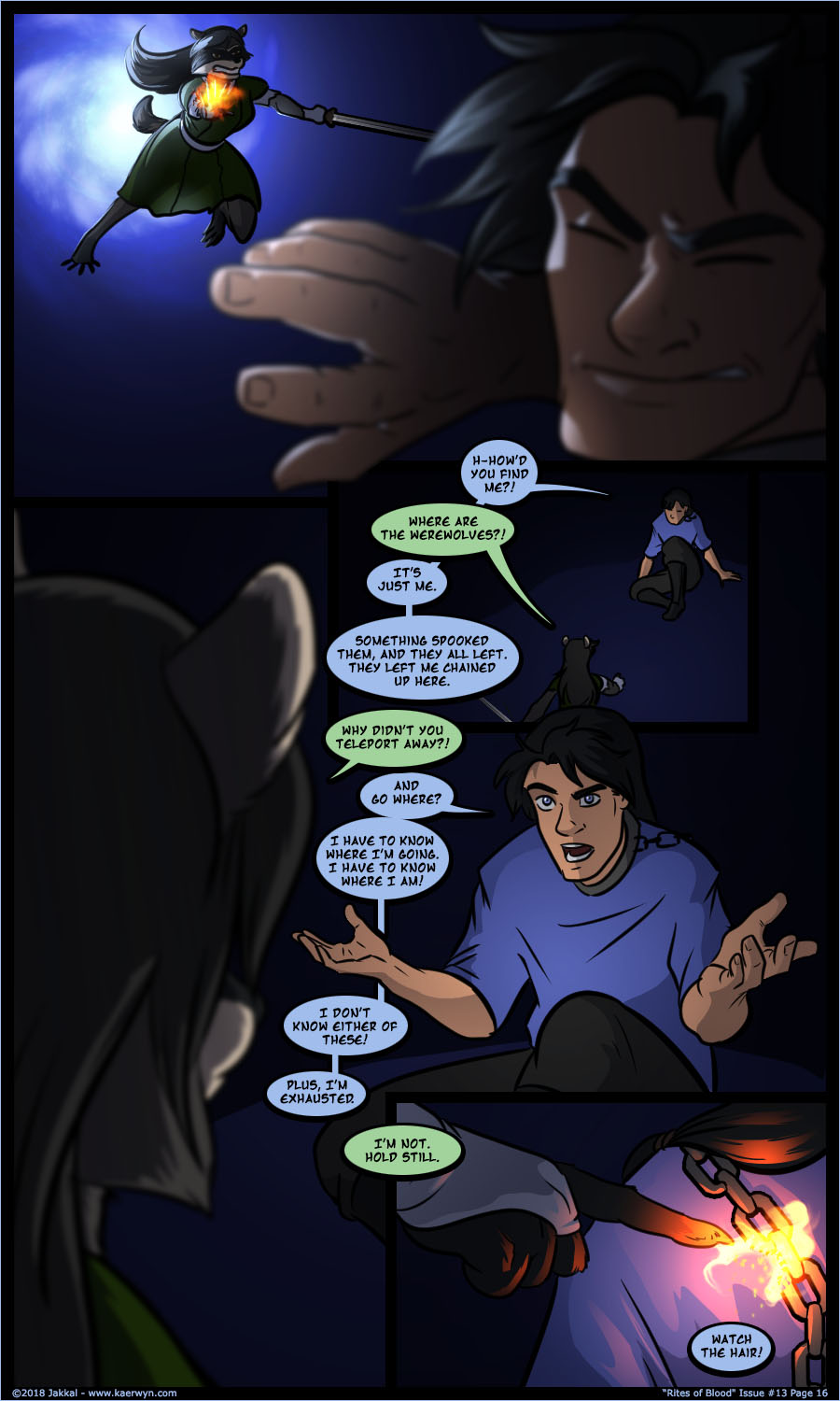 Issue 13 Page 16