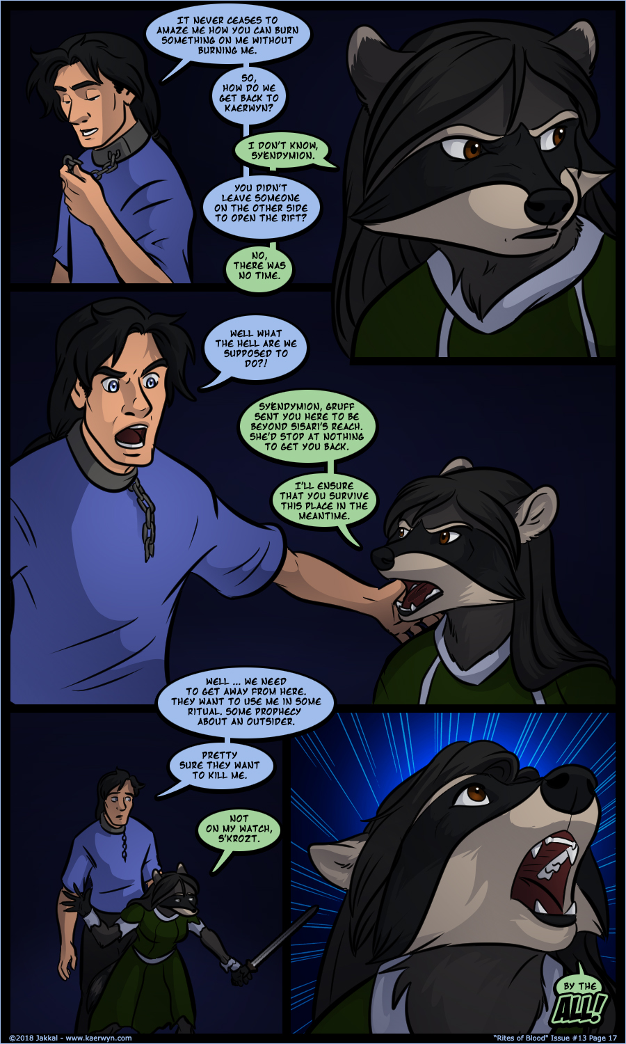 Issue 13 Page 17