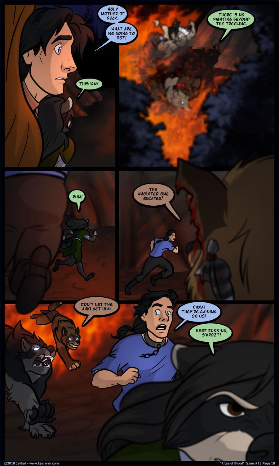 Issue 13 Page 19
