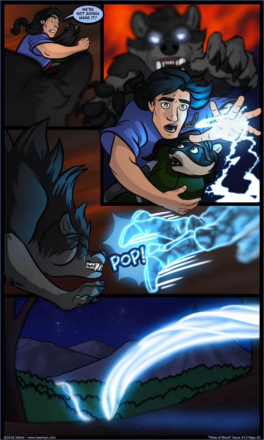 Issue 13 Page 20