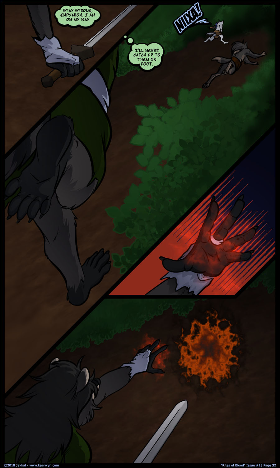 Issue 13 Page 32