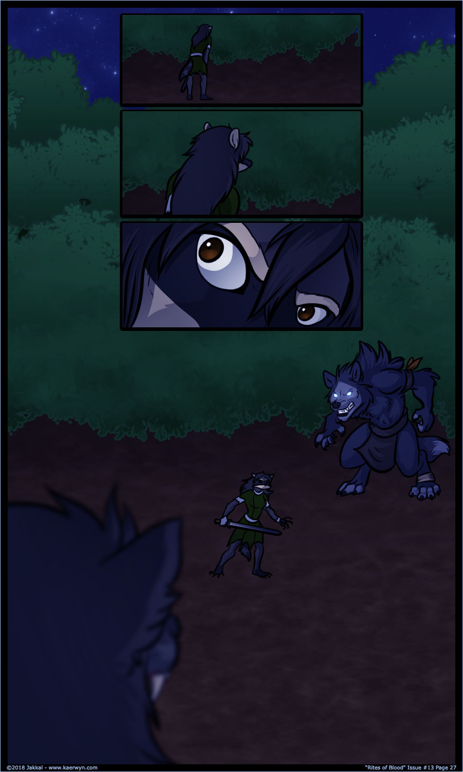 Issue 13 Page 27