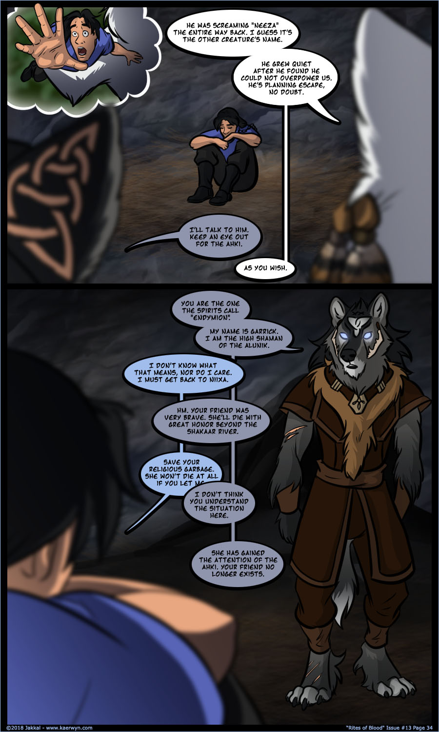 Issue 13 Page 34