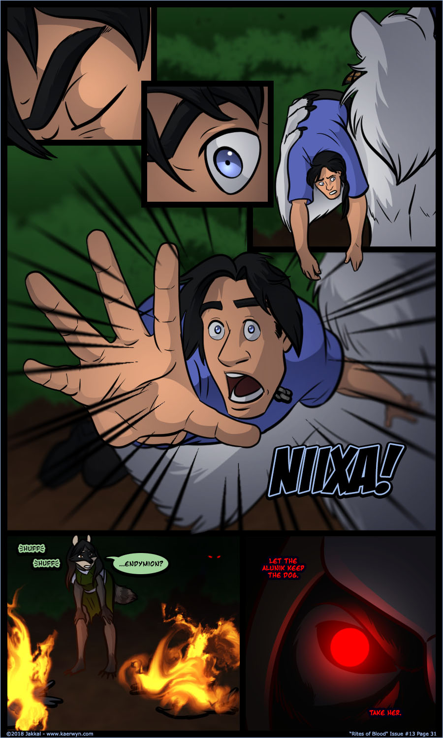 Issue 13 Page 31