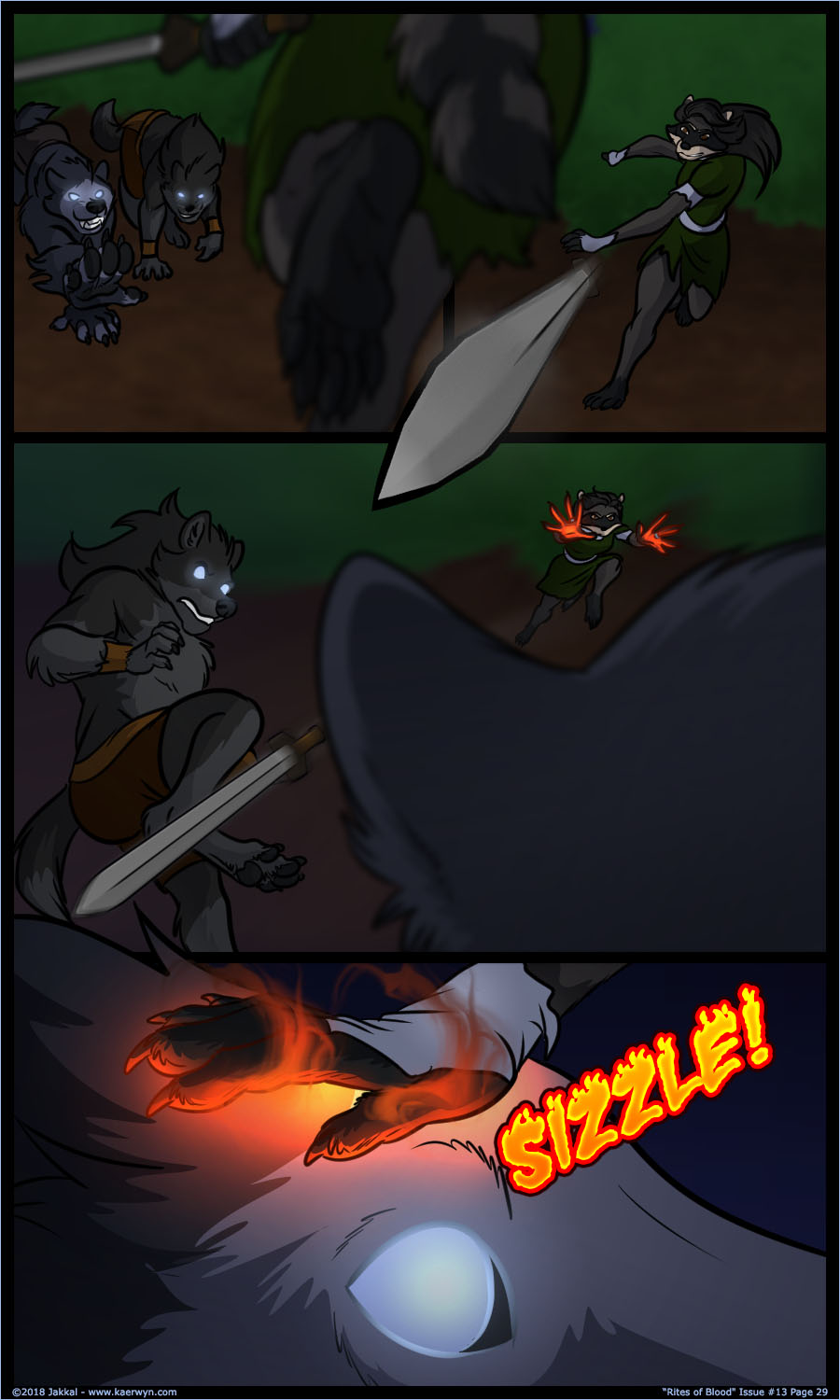 Issue 13 Page 29