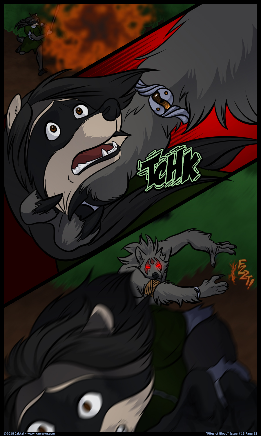 Issue 13 Page 33